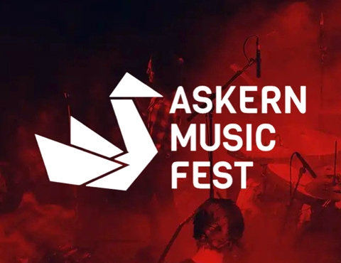 Rejus Renews Partnership With Upcoming Askern Music Festival