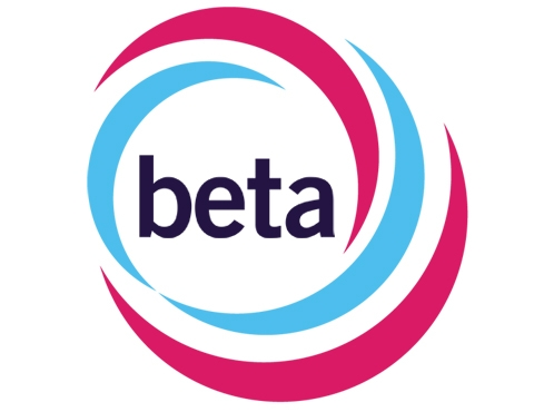 Rejus Beats Competitors to Build Bespoke Maintenance Package for Beta