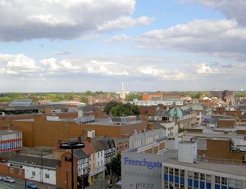 Mayor Announces Free Parking in Doncaster Town Centre Hotspots