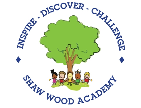 Rejus Provides Short Notice Support Clean at Shaw Wood Academy