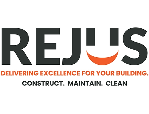 New Digital Marketing Executive Joins REJUS