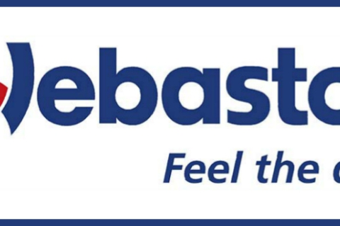 Rejus have successfully tendered for and won the cleaning and FM contract with Webasto
