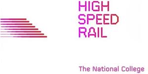 National Rail College