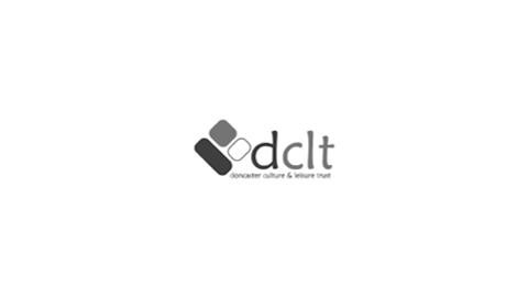 DCLT sign up with Rejus to clean The Dome, Doncaster