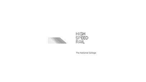 National Rail College FM Contract