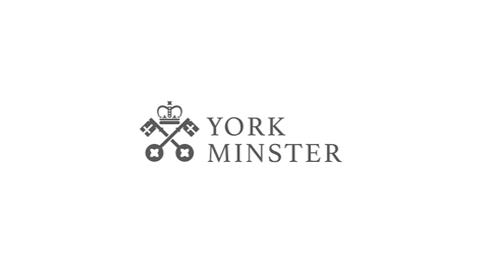 York Minster renew 5 year cleaning contract with Rejus